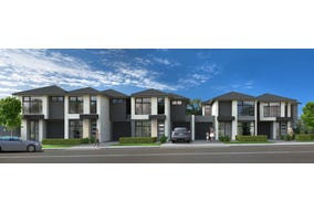 Dwelling 1 Lot 51 Church Road, Paradise, SA 5075