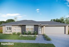Lot 1449 Directions Drive, Greenvale, Vic 3059