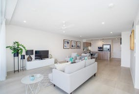 3802/93 Sheehan Ave, Hope Island, Qld 4212