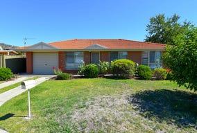 95/36 Mountford Crescent, East Albury, NSW 2640