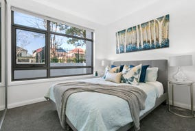 40/1 Wilsons Rd, Arncliffe, NSW 2205