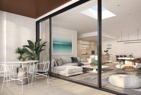 11 Lawrence Street, Freshwater, NSW 2096