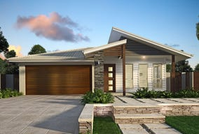 Lot 472 Target Drive, Griffin, Qld 4503