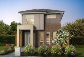 Lot 5 60 Edmondson Ave, Austral, NSW 2179