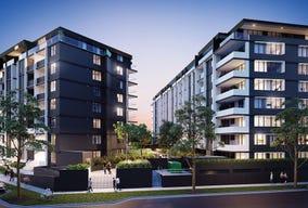 30-32  Guess Ave, Wolli Creek, NSW 2205