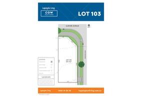 Lot 103, 14 - 40  Gurner Avenue, Austral, NSW 2179