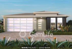 Wave GemLife Bribie Island, 9 Dux Drive, Bongaree, Bribie Island North, Qld 4507