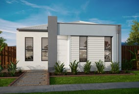 Lot 1224 Riveredge Boulevard, Oonoonba, Qld 4811