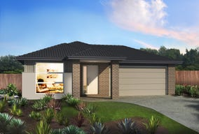 Lot 102 Croft Street, Beveridge, Vic 3753
