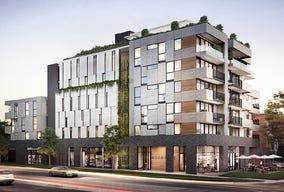 206/18 Napier Street, Footscray, Vic 3011