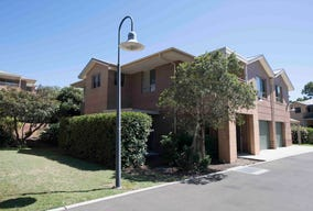 1 Granary Place, Castle Hill, NSW 2154
