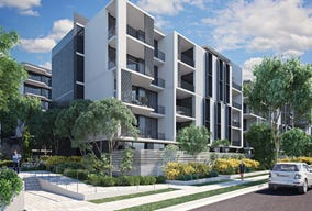 264 South Street, Marsden Park, NSW 2765