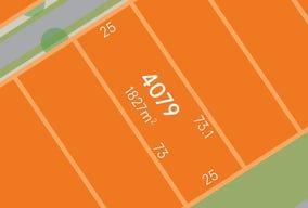 Lot 4079, 77 Bardia Avenue, Bardia, NSW 2565