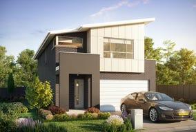 Lot 6, 10, 18, 24,  4 Memorial Avenue, Kellyville, NSW 2155
