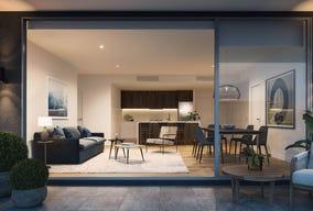 N1401/38 Hannell Street, Wickham, NSW 2293