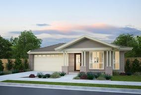 Lot 207 Reuben Boulevard, Sequana, Logan Reserve, Qld 4133