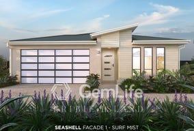 Seashell GemLife Bribie Island, 9 Dux Drive, Bongaree, Bribie Island North, Qld 4507