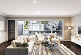 Terrace 3/9 Parkhurst Avenue, Herston, Qld 4006