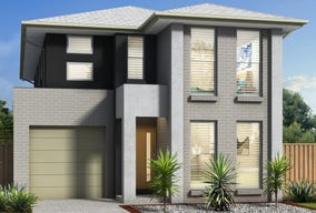 Lot 243 Edmondson Avenue, Austral, NSW 2179