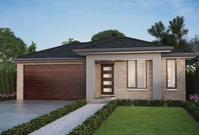 Lot 1045/1880 Thompsons Road, Clyde North, Vic 3978