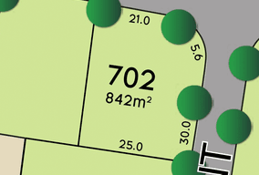 Lot 702 William Street | Watagan Rise, Paxton, NSW 2325