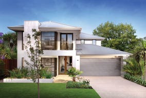Lot 3526 H&L Package in Quay Circuit, Newport, Qld 4020