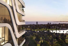 1605/478 St Kilda Road, Melbourne, Vic 3004