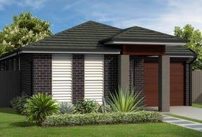 Lot 246 Edmondson Avenue, Austral, NSW 2179