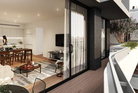29 Carter Street, Lidcombe, NSW 2141