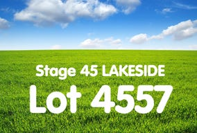 Lot 4557, Lot 4557 Burrell Rd, Spring Farm, NSW 2570