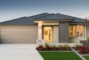 Lot 1013 Aquamarine Parade, Calleya, Treeby, WA 6164