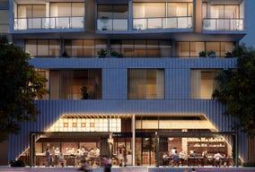 63 Ashmore Street, Erskineville, NSW 2043