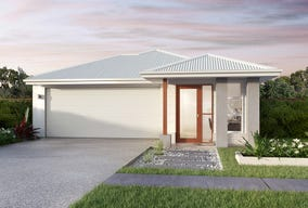 Lot 46, 43 Wesley Road, Griffin, Qld 4503