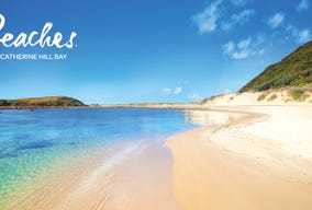 Lot 2148, 83 Surfside Drive, Catherine Hill Bay, NSW 2281
