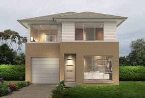 Lot 238 Proposed Road, Leppington, NSW 2179
