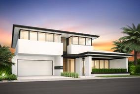 Lot 1502 Trinity Point Drive, Morisset Park, NSW 2264
