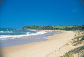 Lot 509, Lot 509 Maslin Close, Diamond Beach, NSW 2430