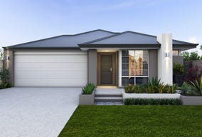 Lot 161 Buffalo Street, Baldivis, WA 6171