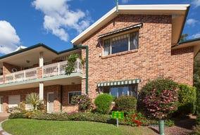 85/51 Little Willandra Road, Cromer, NSW 2099