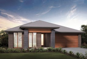 Lot 28 Seaside Estate, Fern Bay, NSW 2295