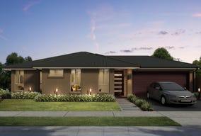 Lot 33, 10 Barrow Circuit, Jordan Springs, NSW 2747