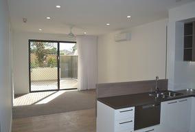 18-30 Bruce Street Forster, Forster, NSW 2428