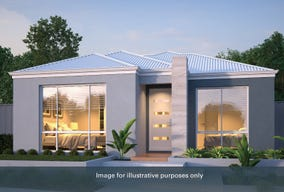Lot 756 Lofter Way, Yanchep, WA 6035