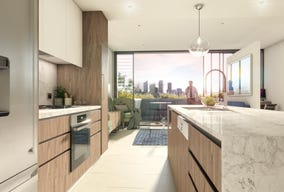 223 Great North Road, Five Dock, NSW 2046