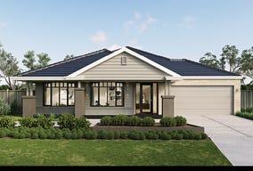 Lot 107 Montego Hills Drive, Montego Hills, Kingsholme, Qld 4208