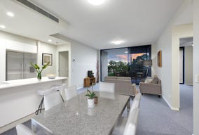 204/52  Crosby Road, Albion, Qld 4010