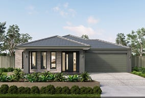 Lot 118 Balmore Street, Beveridge, Vic 3753