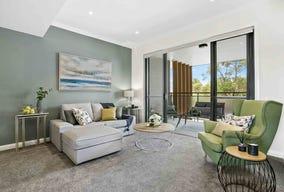 45/1 Wilsons Rd, Arncliffe, NSW 2205