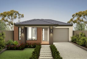 Lot 811 Rotary Street, Clyde, Vic 3978