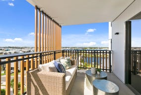 3 Reflection Crescent, Birtinya, Qld 4575